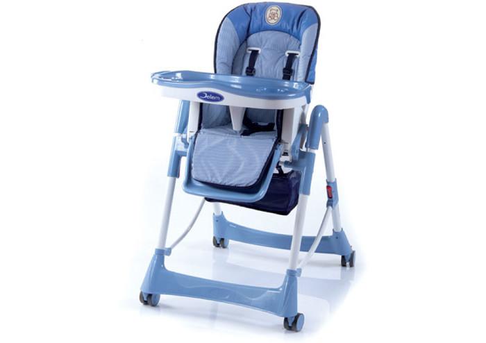 Как сшить чехол на стульчик для кормления, чтобы он был удобным? в фото