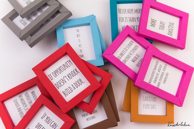Рамка из бумаги своими руками: схема для рисунка оригами