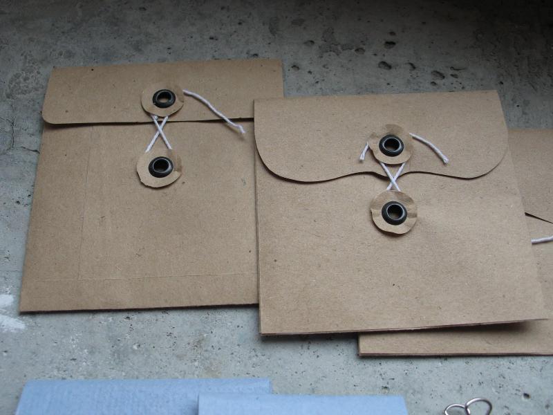 Конверт для диска своими руками из бумаги: шаблоны для скрапбукинга