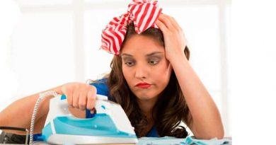Как выбрать утюг для дома: важные критерии выбора