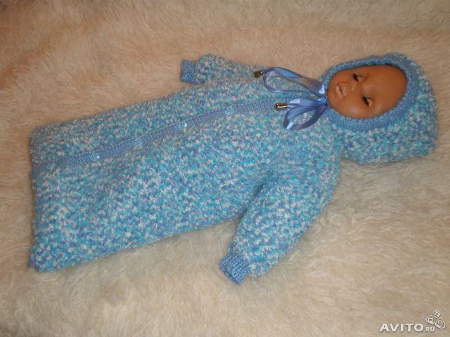 Конверт для куклы своими руками выкройки фото 75