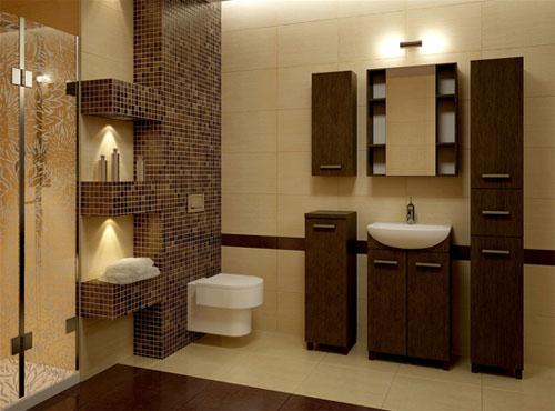 Обставляем ванную комнату фото акция мебель для ванн