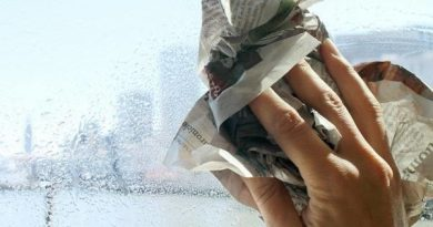 Шторы ручной работы на подвязках в фото