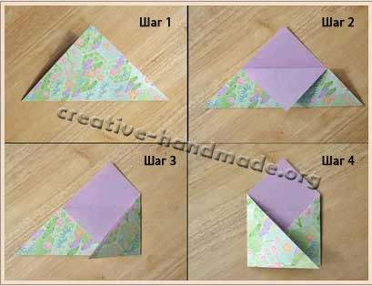 Широкоугольный объектив для телефона своими руками 99