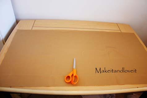 Подушки ручной работы   Аккуратные складки в фото