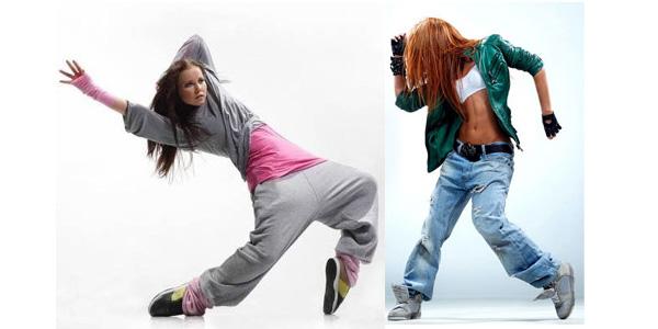хип хоп одежда для девушек и парней бренды и тенденции