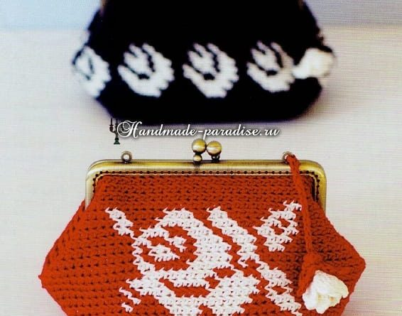 Схема плетения фиалок из бисера фото 504