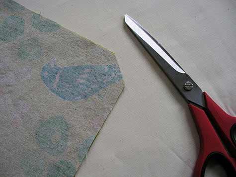 Подушки ручной работы | Наволочки своими руками в фото
