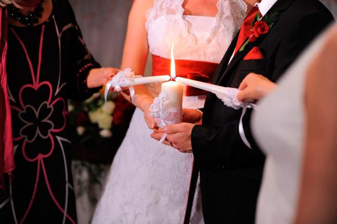 Семейный очаг на свадьбе своими руками мастер класс фото 931