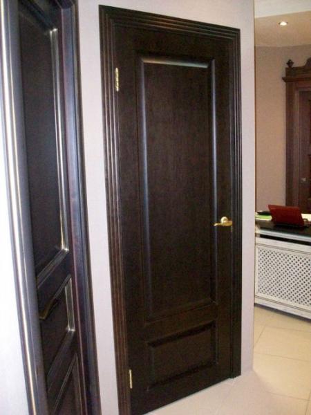 Дверцы для антресолей, сантехнические дверцы в туалет по