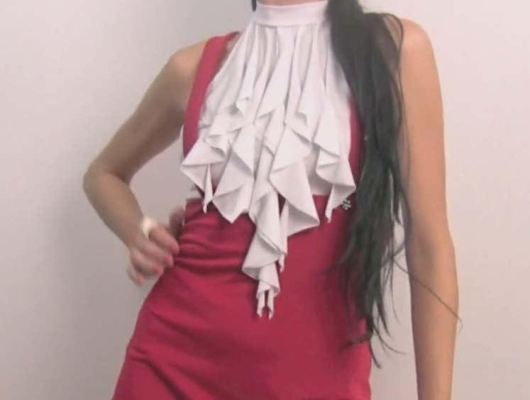 Платья ручной работы   Одежда ручной работы в фото