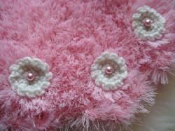 Пончо спицами: схемы с описанием работы для женщин, учимся делать красивое пончо для девочки в фото