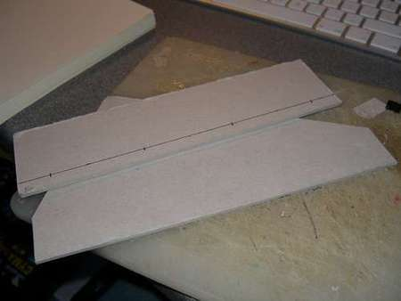 Блокнот ручной работы с переплетом в фото