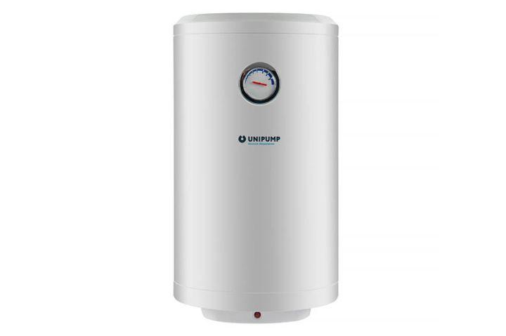 Знакомимся с плюсами и минусами наиболее популярных типов водонагревателей в фото