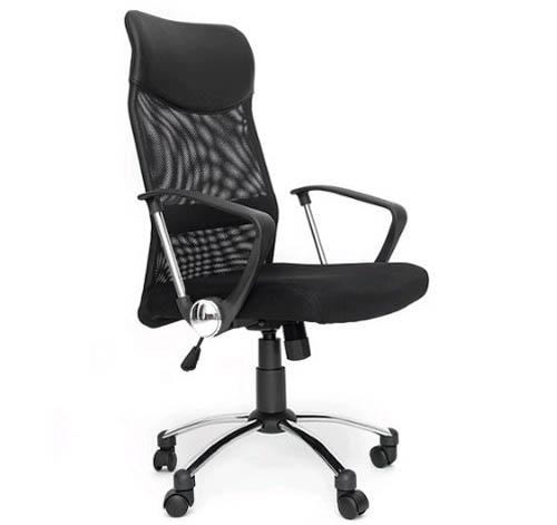 Выбираем компьютерное кресло: для отдыха и для работы в фото