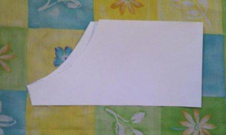 Женское нижнее белье  выкройка и мастер класс по шитью своими руками a8bfb90993180