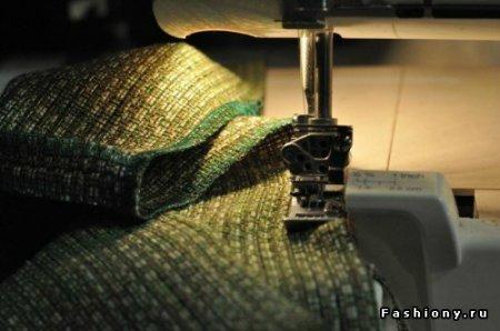 Как сшить юбку татьянку: выкройка и мастерк класс по шитью юбки со встречными складками в фото