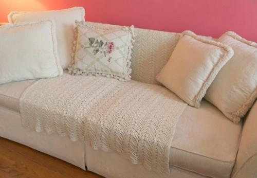 Как своими руками обновить старый диван своими руками фото 928