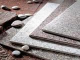 Керамогранитная плитка для пола: размеры, вес, толщина и укладка; в чем отличие керамогранита от керамической плитки? в фото
