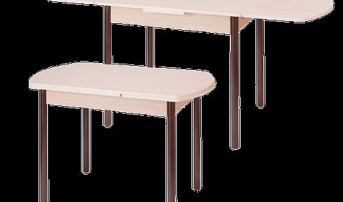 Интернет-магазин мебели – почему стоит приобрести данную продукцию именно там в фото
