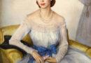Russia: Royalty & The Romanovs в Лондонском замке