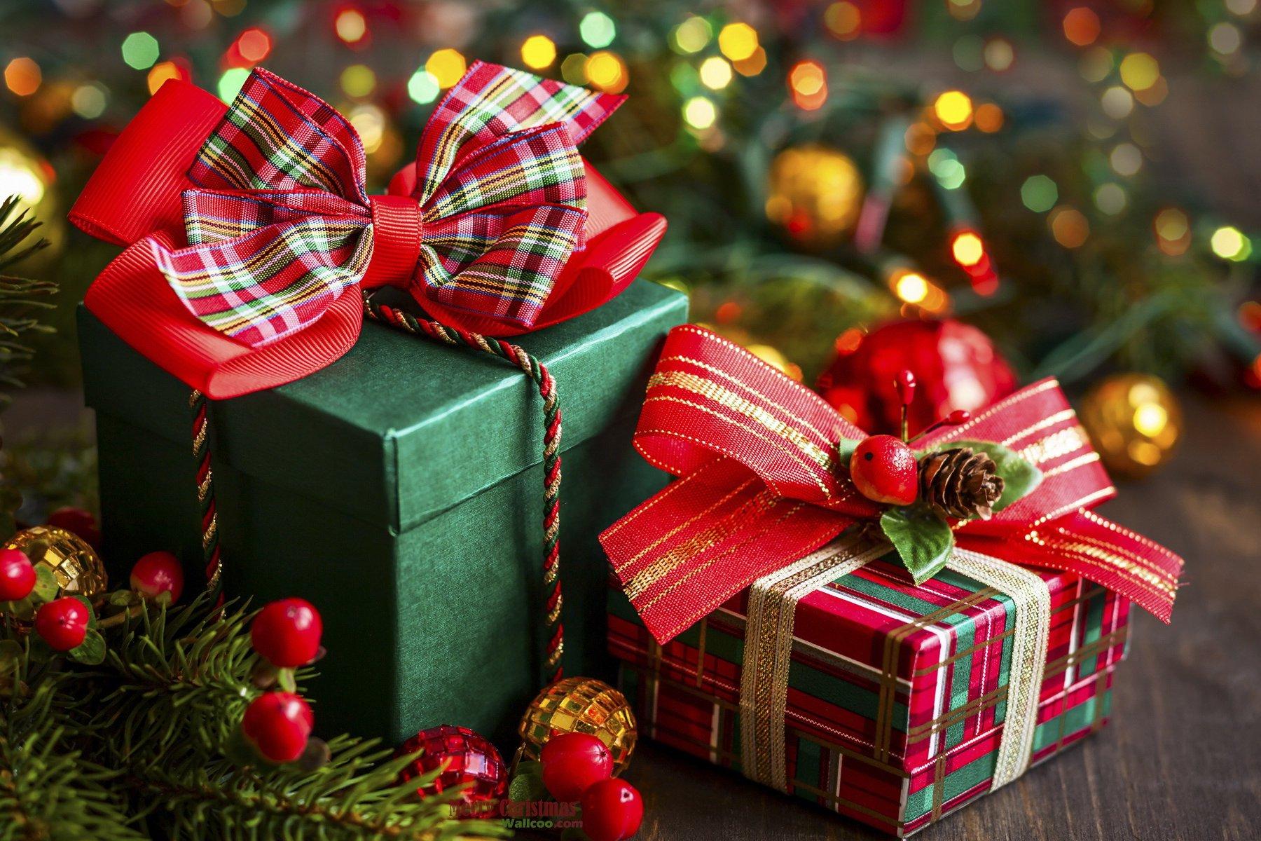 5 обязательных новогодних вещей в интерьере