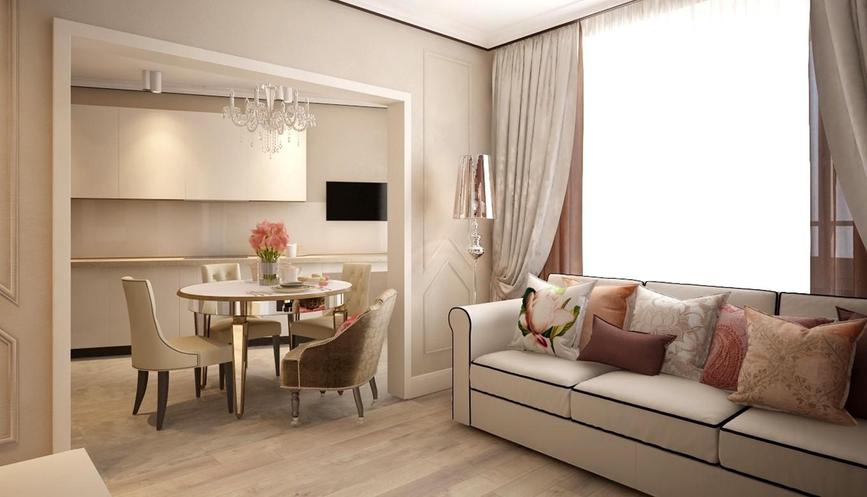 Подушки - изюминка вашей комнаты