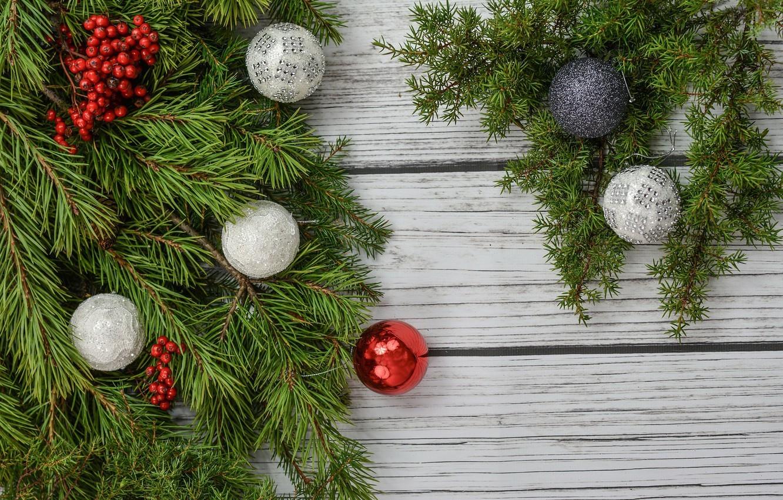 3 оригинальных способа украсить комнату к Новому году (DIY)