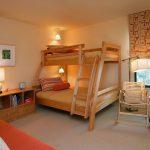Варианты оформления детских комнат: стиль и цветовое решение