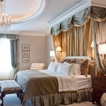 Как сделать спальню уютной и красивой: фото подборка интерьеров