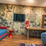 Детская комната для мальчика: правила хорошего дизайна (+45 фото)