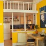 Советы по созданию уютной квартиры - оригинальные способы