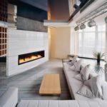 Оформление прихожей и коридора в современной квартире (+35 фото)