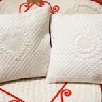 Подушки для оформления: как сделать самому (+40 фото)