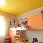 Оранжевый цвет - оттенок радости (+42 фото)