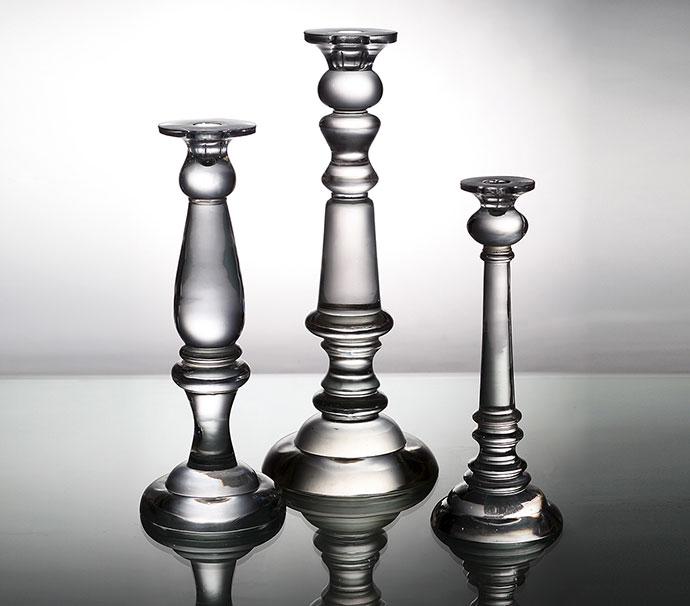 Топ-10 дизайнерских новогодних изделий