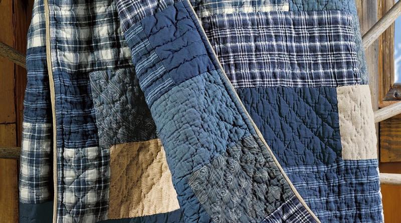 732fdce1e9b Делаем полезные вещи из старых джинсов своими руками (44 фото)