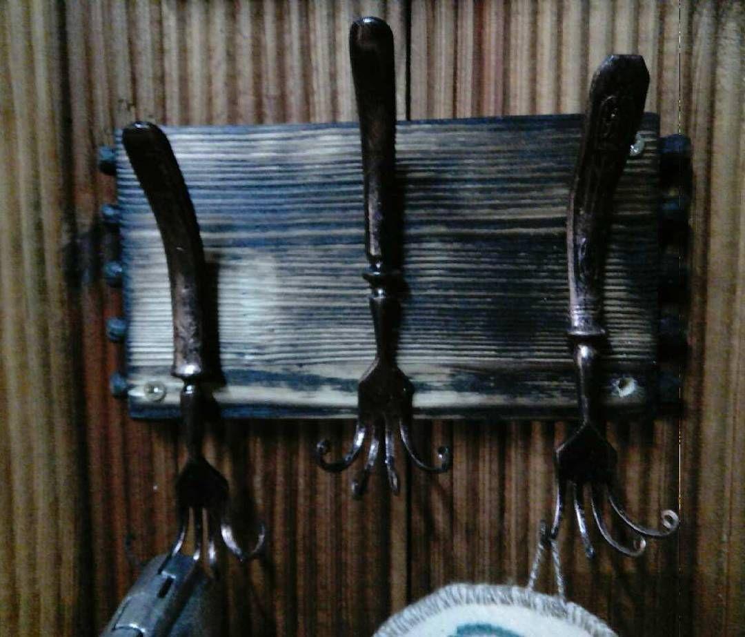 Декор для спальни своими руками