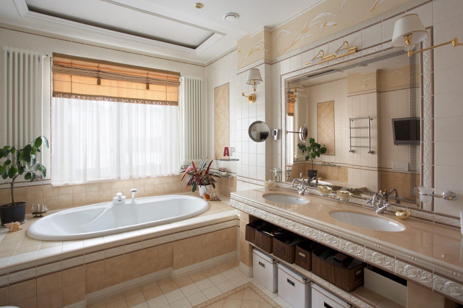 Особенности панировки частного дома