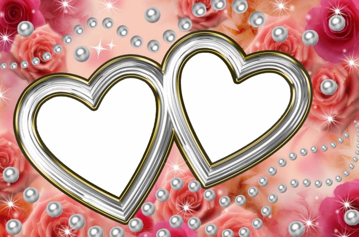 Подари мне сердце: сувениры и подарки в виде сердец