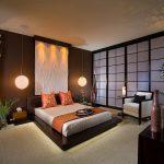 Квартиры в японском стиле | +58 красивых фотографий