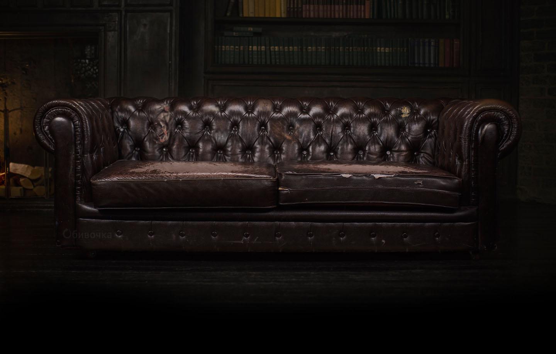 Как повторить интерьер дома из фильма «Великий Гетсби»