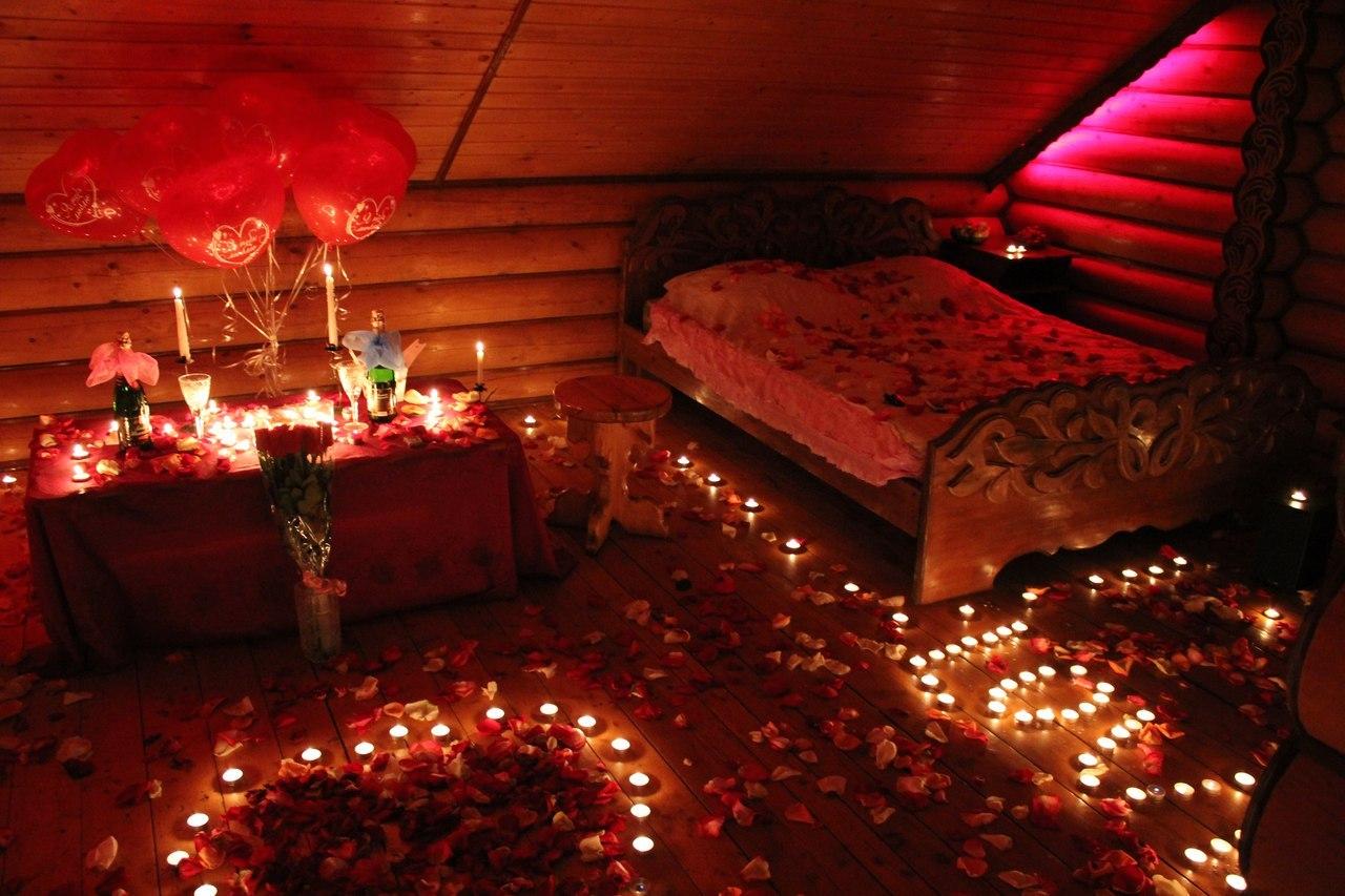 Картинки по запросу ванная в свечах