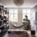 Ковры в доме для комфорта и красоты