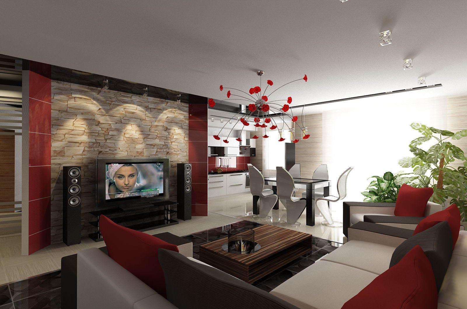 Новые строительные материалы, которые скоро заменят бетон, стекло, дерево. Новинка: печать дома из мусора