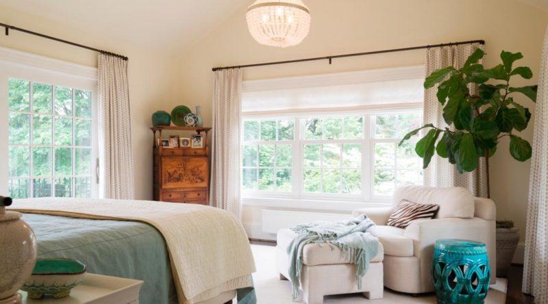 «Дешево и красиво»: Как украсить квартиру без вложений