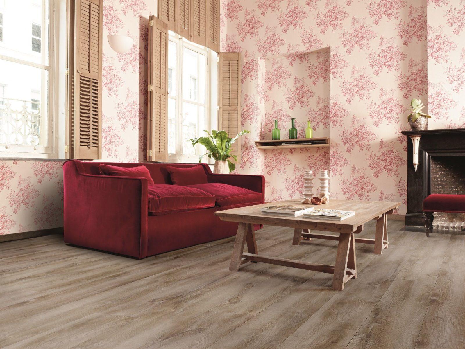 Цвет ламината под мебель