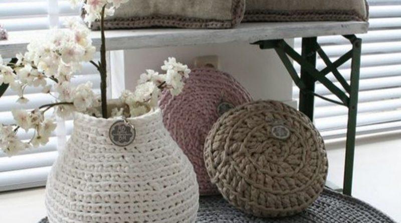 5 ошибок выбора «теплых» предметов декора для квартиры