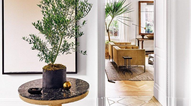 7 простых элементов декора которые украсят ваш интерьер