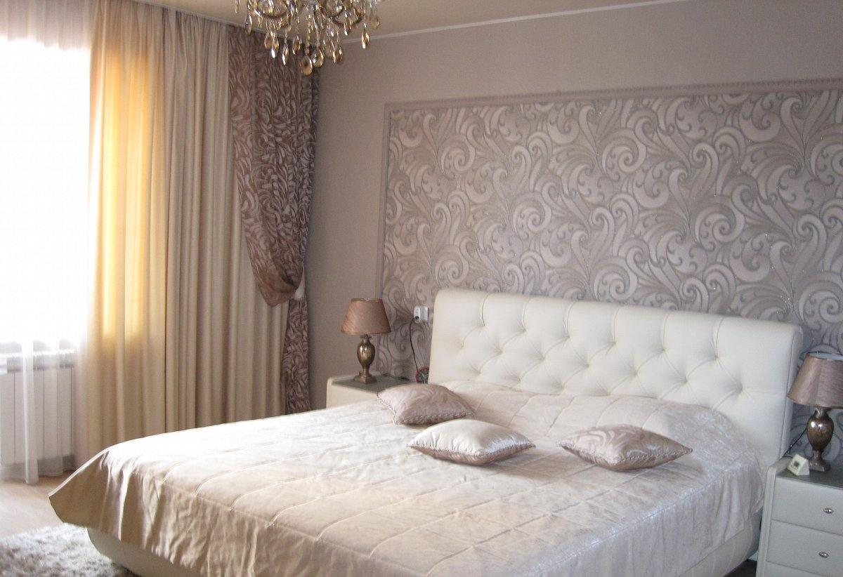 Как вы сами сделали свою комнату еще меньше?